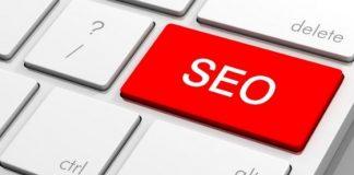 Strategies for E-Commerce Sites Through SEO