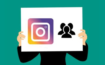 Is it worth getting free Instagram Followers and Likes from GetInsta?