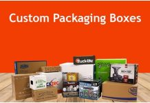 9 Super Smart Ways To Save Money And Increase Profit In Packaging