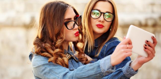 List of Stylish attitude names for Instagram for girl