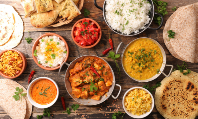 Indian Food That Women Should Avoid While Pregnancy