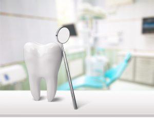 Dentist Wollongong