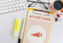 Advertise a Business with a Small Budget
