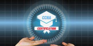 CCNA Certification