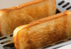 Why should you have Toaster in your kitchen?