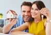 How to Choose Home Loan