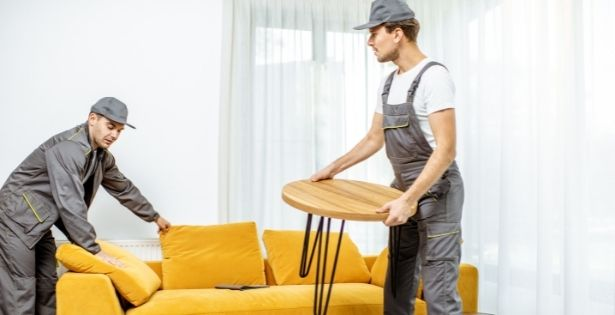 Star furniture in your home