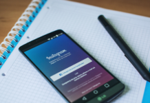 How to Increase Instagram Followers in 8 Simple Steps