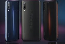 Vivo iQOO Gaming Smartphone with Snapdragon 855 Review
